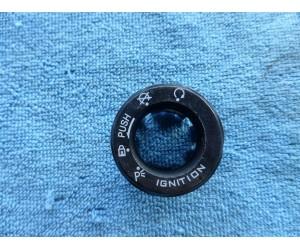 Plast spinacka spinaci skrinka scutr